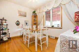 Photo 3: 505 Enniskillen Avenue in Winnipeg: West Kildonan Residential for sale (4D)  : MLS®# 1822731