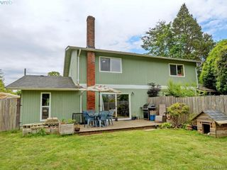 Photo 17: 7038 Deerlepe Rd in SOOKE: Sk Whiffin Spit Half Duplex for sale (Sooke)  : MLS®# 803565