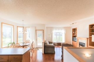 Photo 6: 102 Rutledge Crescent in Winnipeg: Harbour View South Residential for sale (3J)  : MLS®# 202122653