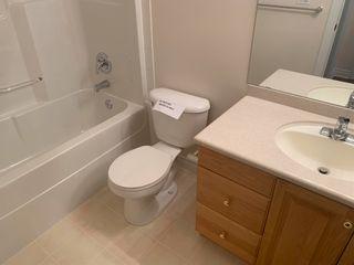 Photo 18:  in Edmonton: Zone 58 House Half Duplex for sale : MLS®# E4249079