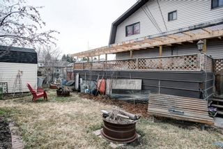 Photo 12: 4624 22 Avenue NW in Calgary: Montgomery Detached for sale : MLS®# C4291247
