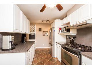 "Photo 9: 16 8855 212 Street in Langley: Walnut Grove Townhouse for sale in ""GOLDEN RIDGE"" : MLS®# R2104857"