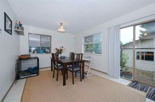 Photo 7: 5128 RUBY Street in Vancouver: Collingwood VE House for sale (Vancouver East)  : MLS®# R2553417