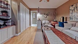 Photo 12: 607 STEPHENS CRES in Oakville: House for sale : MLS®# W5364880