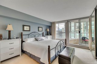 "Photo 9: 1202 717 JERVIS Street in Vancouver: West End VW Condo for sale in ""EMERALD WEST"" (Vancouver West)  : MLS®# R2275927"
