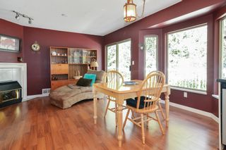 Photo 7: 23812 TAMARACK Place in Maple Ridge: Albion House for sale : MLS®# R2572516