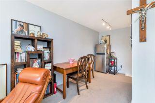 "Photo 8: 301 1429 MERKLIN Street: White Rock Condo for sale in ""KENSINGTON MANOR"" (South Surrey White Rock)  : MLS®# R2470817"