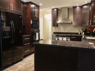 Photo 5: 6589 BEAVER Crescent in : Dallas House for sale (Kamloops)  : MLS®# 141722