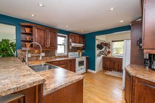 Photo 9: 63 Shore Road in Herring Cove: 8-Armdale/Purcell`s Cove/Herring Cove Residential for sale (Halifax-Dartmouth)  : MLS®# 202107484