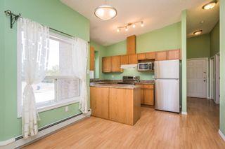 Photo 12: 304 10719 80 Avenue in Edmonton: Zone 15 Condo for sale : MLS®# E4262377