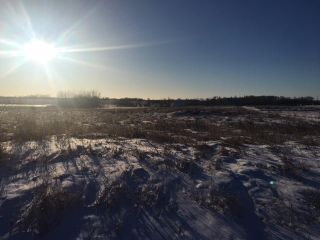 Photo 5:  in Wainwright MD: Silver Willow Estates Land Only for sale (MD of Wainwright)  : MLS®# A1060037