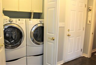 Photo 14: 3269 Harwood Road in Baltimore: House for sale : MLS®# 40039384