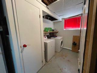 Photo 17: 9805 98 Avenue: Morinville House for sale : MLS®# E4254479