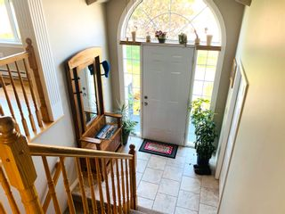 Photo 23: 19 Talon Drive in North Kentville: 404-Kings County Residential for sale (Annapolis Valley)  : MLS®# 202114431