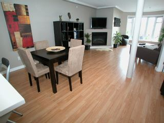 """Photo 9: 212 1236 W 8TH Avenue in Vancouver: Fairview VW Condo for sale in """"GALLERIA II."""" (Vancouver West)  : MLS®# V727588"""