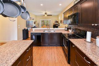 Photo 8: 6844 MARSDEN Rd in Sooke: Sk Broomhill House for sale : MLS®# 866885