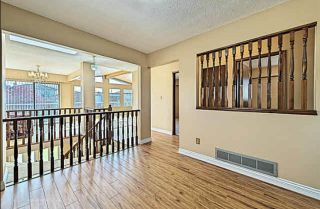 Photo 4: 6569 BERKELEY STREET in Vancouver: Killarney VE House for sale (Vancouver East)  : MLS®# R2562643