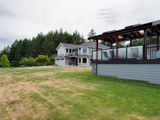 Photo 48: 6304 Lansdowne Pl in Duncan: Du East Duncan House for sale : MLS®# 879017