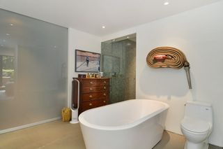"""Photo 17: 414 4900 CARTIER Street in Vancouver: Shaughnessy Condo for sale in """"SHAUGHNESSY PLACE"""" (Vancouver West)  : MLS®# V1126620"""