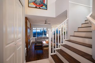 "Photo 4: 66 55 HAWTHORN Drive in Port Moody: Heritage Woods PM Townhouse for sale in ""COBALT SKY"" : MLS®# R2561206"