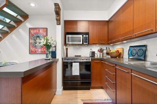 Photo 7: P3 1855 NELSON Street in Vancouver: West End VW Condo for sale (Vancouver West)  : MLS®# R2584811