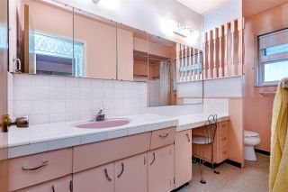 Photo 22: 7205 ELMHURST Drive in Vancouver: Fraserview VE House for sale (Vancouver East)  : MLS®# R2547703