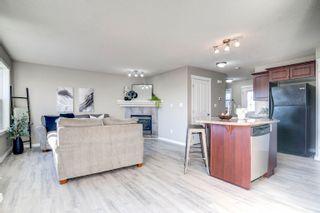 Photo 11: : Beaumont House Half Duplex for sale : MLS®# E4266400