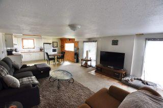 Photo 21: 1620 168 MILE Road in Williams Lake: Williams Lake - Rural North House for sale (Williams Lake (Zone 27))  : MLS®# R2464871