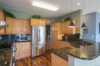 Photo 6: 16 Shale Ridge Cove in Birds Hill: East St Paul Condominium for sale (3P)  : MLS®# 1811777