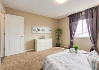 Photo 20: 1069 Kingston Crescent SE: Airdrie Detached for sale : MLS®# A1150522
