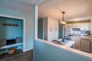 """Photo 13: 5935 SELKIRK Crescent in Prince George: Lower College House for sale in """"COLLEGE HEIGHTS"""" (PG City South (Zone 74))  : MLS®# R2408798"""