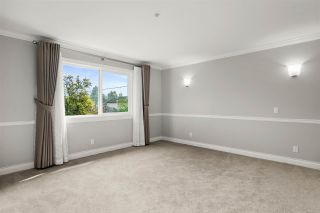 Photo 22: 6006 ELM Street in Vancouver: Kerrisdale House for sale (Vancouver West)  : MLS®# R2499893