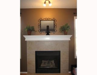 Photo 8: 231 COVEMEADOW Crescent NE in CALGARY: Coventry Hills Residential Attached for sale (Calgary)  : MLS®# C3387195