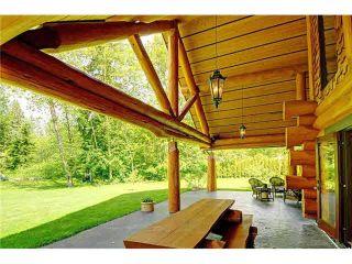 Photo 4: 11143 HYNES Street in Maple Ridge: Whonnock House for sale : MLS®# R2457263
