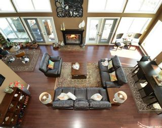Photo 31: RM of Meota, Aquadeo Acreage in Aquadeo: Residential for sale : MLS®# SK846714