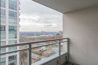 Photo 19: 1201 188 KEEFER Street in Vancouver: Downtown VE Condo for sale (Vancouver East)  : MLS®# R2530516