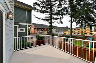Photo 19: 3322 Blueberry Lane in VICTORIA: La Happy Valley House for sale (Langford)  : MLS®# 768056