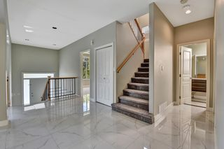 """Photo 6: 13360 235 Street in Maple Ridge: Silver Valley House for sale in """"BALSAM CREEK"""" : MLS®# R2615996"""