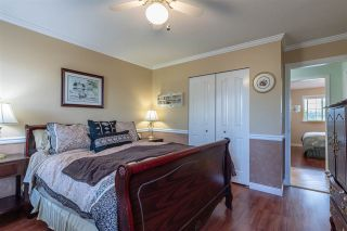 Photo 30: 8426 JENNINGS Street in Mission: Mission BC House for sale : MLS®# R2537446