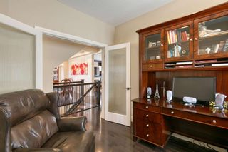 Photo 8: 55 SAGE VALLEY Cove NW in Calgary: Sage Hill Detached for sale : MLS®# A1099538