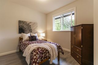 Photo 29: 5618 124A Street in Surrey: Panorama Ridge House for sale : MLS®# R2560890