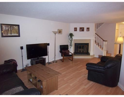 """Main Photo: 110 777 EIGHTH Street in New Westminster: Uptown NW Condo for sale in """"MOODY GARDENS"""" : MLS®# V799108"""