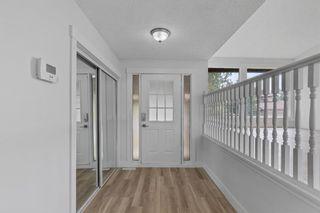 Photo 2: 43 Castlefall Crescent NE in Calgary: Castleridge Detached for sale : MLS®# A1136695