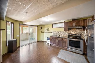 Photo 32: 19 Bridlewood Road SW in Calgary: Bridlewood Detached for sale : MLS®# A1130218