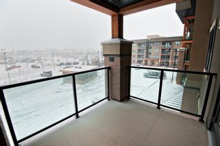 Photo 15: 2313 10 Market Boulevard SE: Airdrie Apartment for sale : MLS®# A1054520