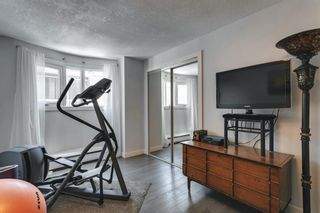 Photo 28: 504 1311 15 Avenue SW in Calgary: Beltline Apartment for sale : MLS®# A1120728