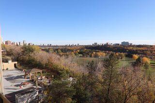 Photo 37: 301 12319 JASPER Avenue in Edmonton: Zone 12 Condo for sale : MLS®# E4263836