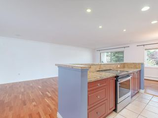 Photo 8: 304 823 ROYAL Avenue SW in Calgary: Upper Mount Royal Apartment for sale : MLS®# C4220816