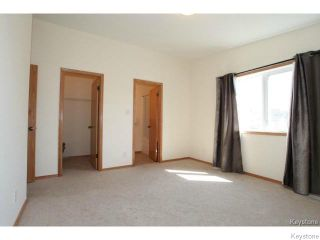Photo 7: 179 Southview Crescent in WINNIPEG: Fort Garry / Whyte Ridge / St Norbert Residential for sale (South Winnipeg)  : MLS®# 1428918
