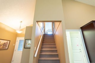 Photo 21: 1336 Bonner Cres in : ML Cobble Hill House for sale (Malahat & Area)  : MLS®# 869427